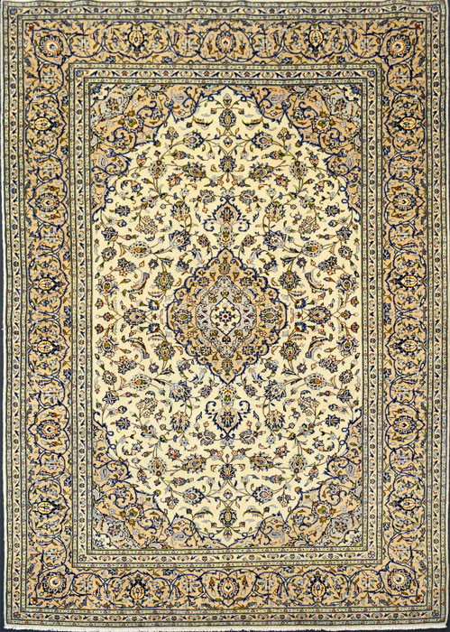 Tipi di tappeti 28 images classificazione dei tappeti - Tipi di tappeti ...