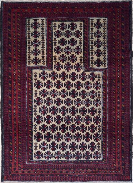 Bamian Fine, Mis: 135x87cm. Prezzo Scontato! | Tappeti Persiani di ...